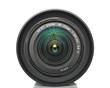 Camera zoom lens - 5049754