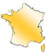France or
