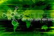 weltweites Netzwerk 01