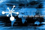 weltweites Netzwerk 05
