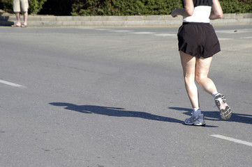 maraton-302