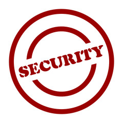stempel security