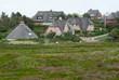 Häuser Sylt
