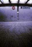 Parking Park&Ride Geneve 2 poster