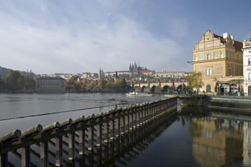 Prager Burg (Hradschin)