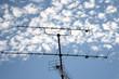 Antenne 01