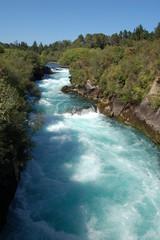 Haka Falls