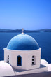 Greek orthodox church -  Greece