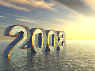 2008_3D_in_water