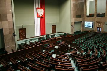 Sejm of the Republic of Poland