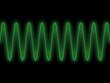 Sine wave - 5113755
