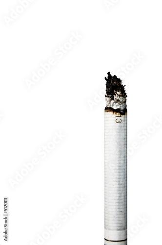Cigarettes Marlboro price in Liverpool