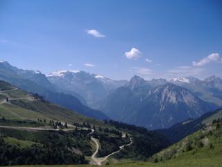 Alpes117