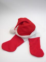 Babbo Natale10