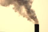 Smokestack poster