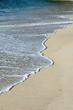 plage de Galice 4
