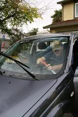 glazier,auto,glass