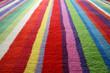 Colors - 5143714