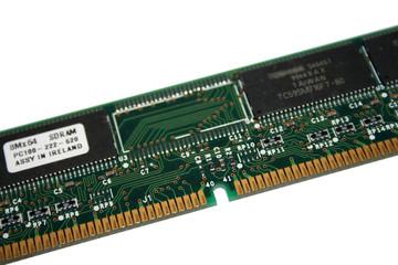 Barrette de RAM 01