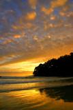 Sunshine Coast, Australia.. poster
