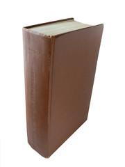 Old big book