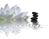 l'instant zen - Fine Art prints