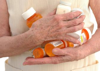 Senior Meds