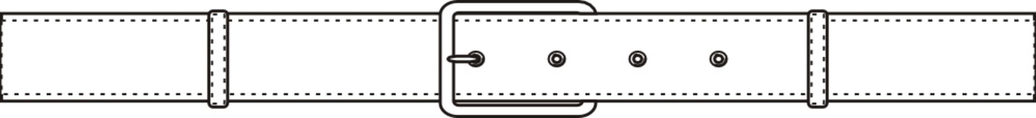 cinturon 01