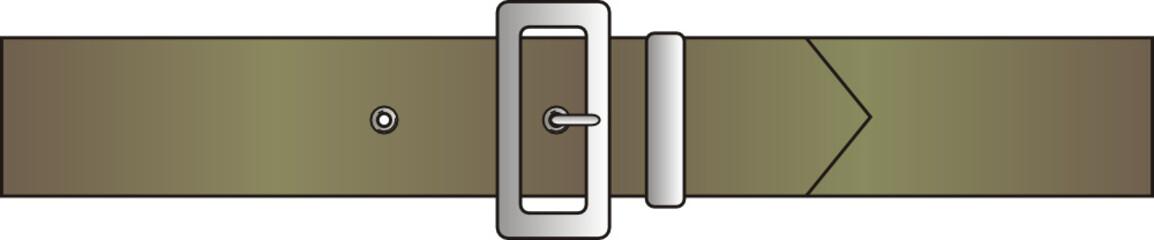 cinturon 02