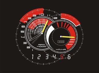 velocimetro 01