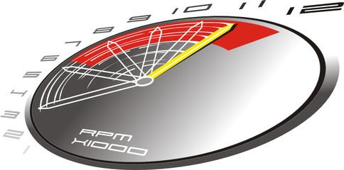 velocimetro 03