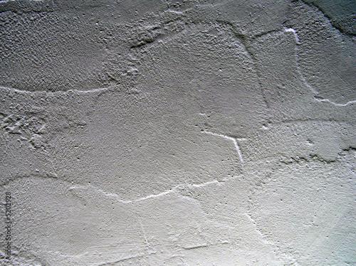 verputzte wand stockfotos und lizenzfreie bilder auf bild 5202928. Black Bedroom Furniture Sets. Home Design Ideas
