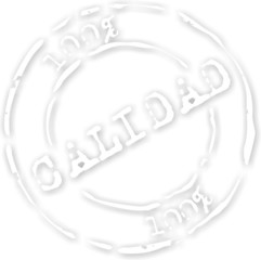 sello 20