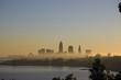 Cleveland Fog 2