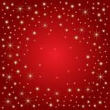 Magic Stars (vector or XXL jpeg image)