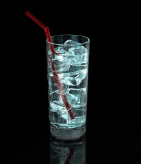 Glas-Blue_02