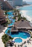 Caribbean Resort Hotel