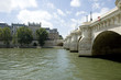 pont neuf a paris