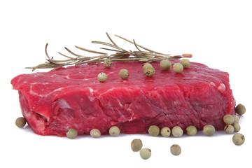 bistecca 4