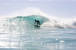 Fototapeten,surfen,sport,rohr,ozean