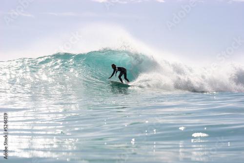 Fototapeten,surfen,wellenreiten,sport,ozean