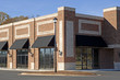 New Commercial-Retail-Office Building