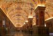 bibliothèque vaticane - 5255136