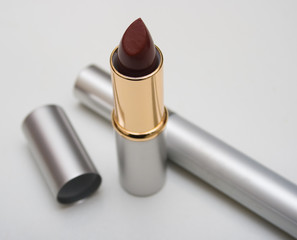 Lipstick for women