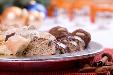 xmas cookies 4