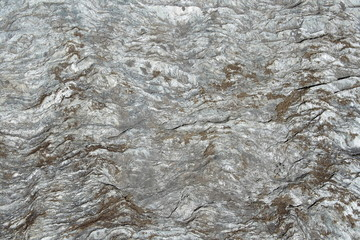 natural texture background of stone Green Slate