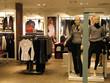 shopping 11_3269