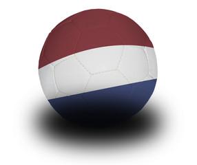 Dutch Football