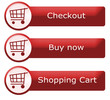 Shopping Cart buttons