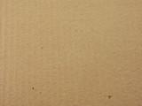 carton texture  poster